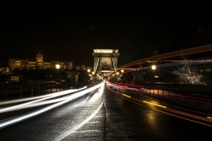 chain-bridge-237835_1920