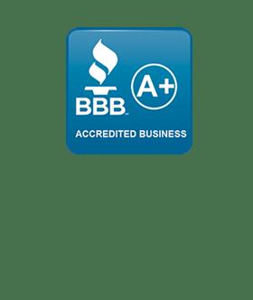 bbb-logo-6