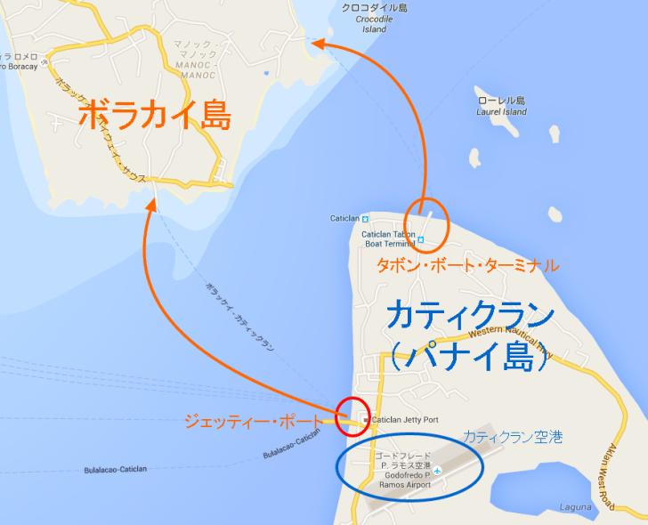 map-panai-boracay