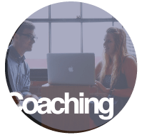 COACHING-TAA