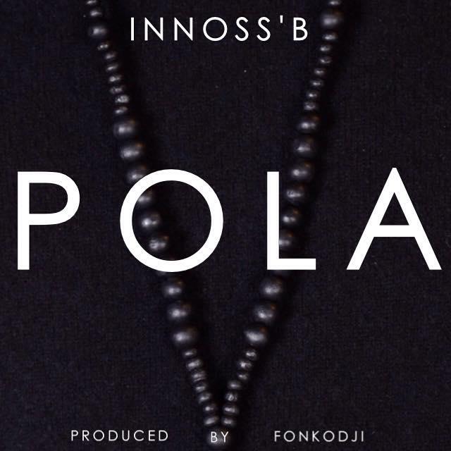 INNOSS'B - POLA