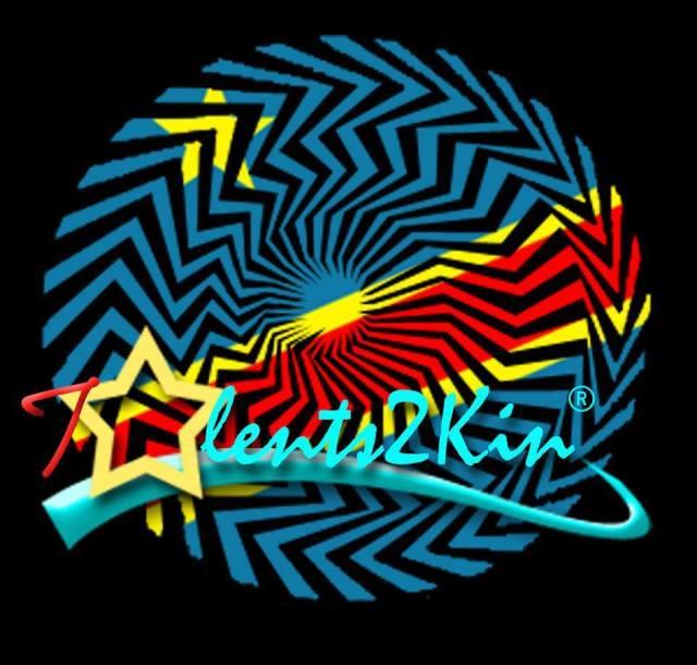 243 Remix - Badi Feat Kinash,Leoniss,Oliverman,Jazz Bouzz,Sholo,Salim,Magneto