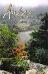 amber_returns_to_maine_by_susan_haley_front_cover_small