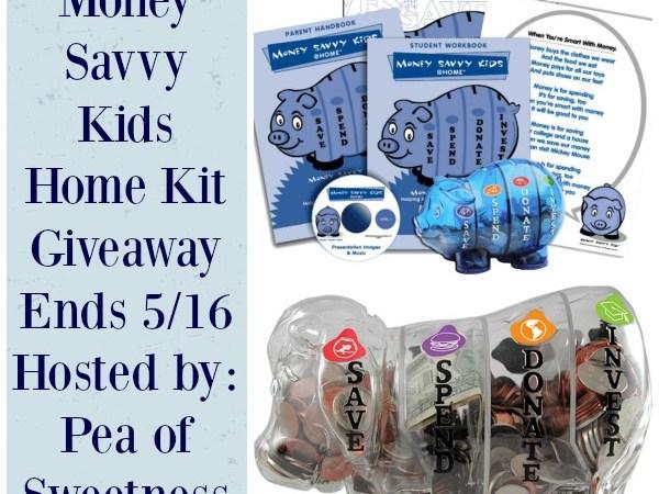 Money-Savvy-Kids-Giveaway