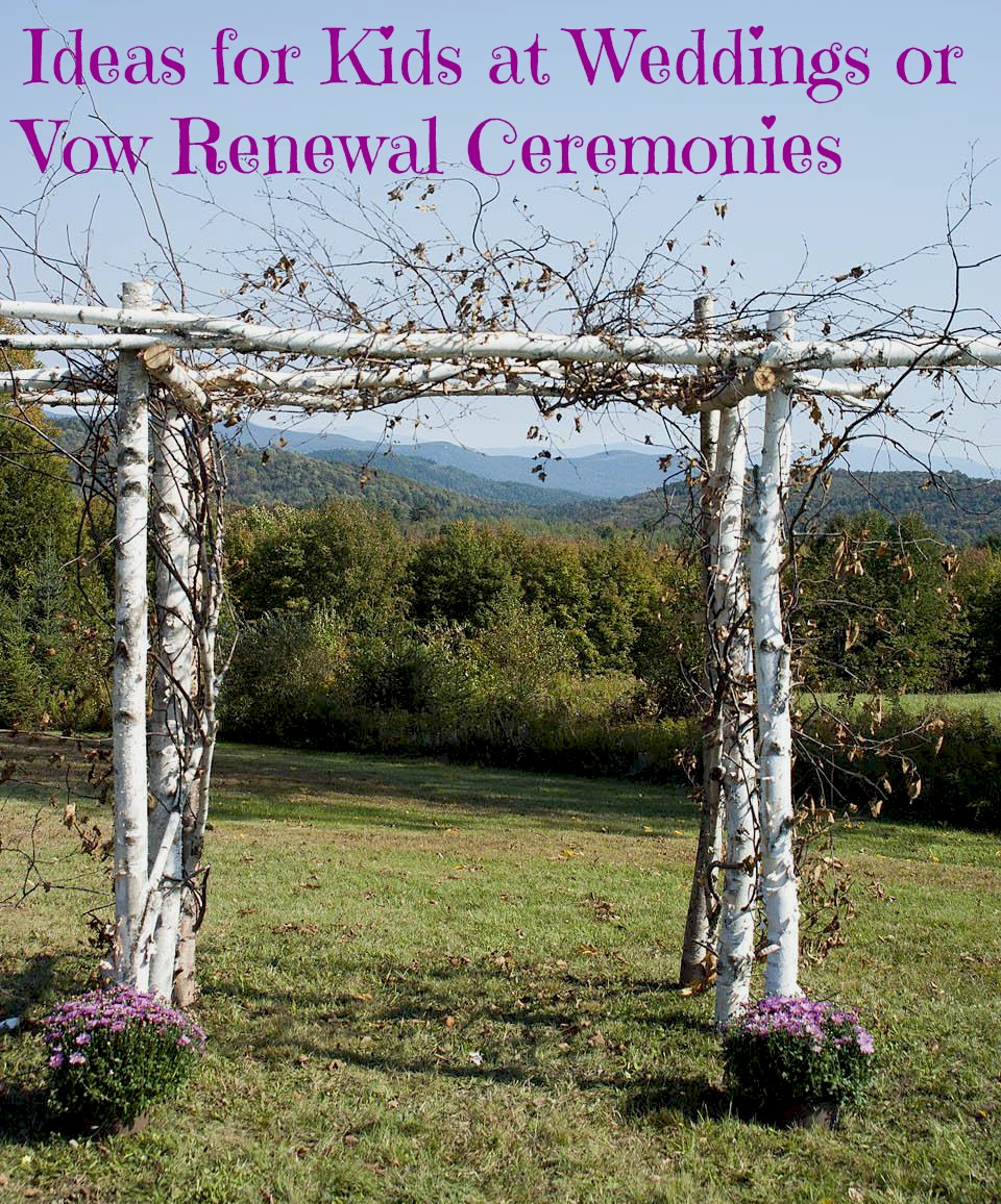 Fullsize Of Vow Renewal Ideas