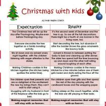 christmas reality with toddlersfb