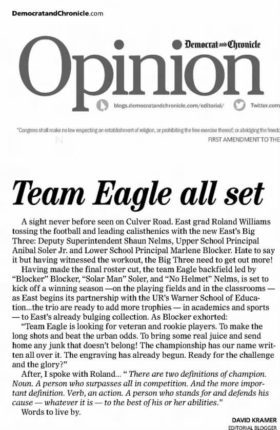 team-eagle 3
