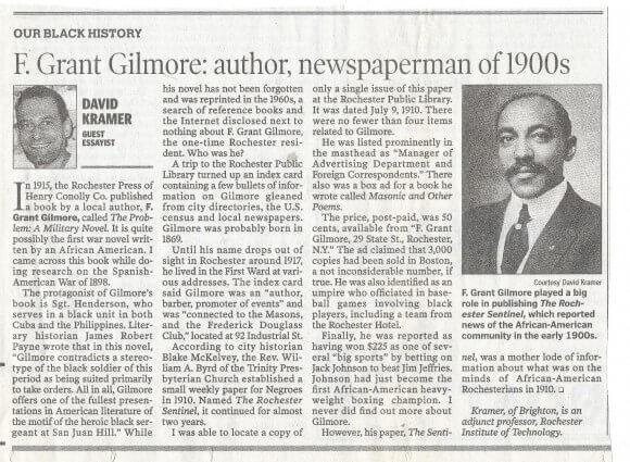 F-Grant-Gilmore-page-0-580x425