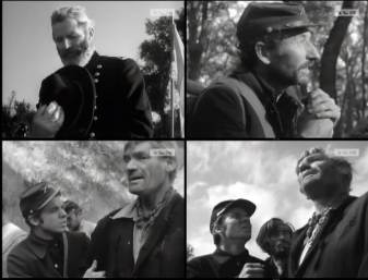 The Red Badge of Courage (1951)1