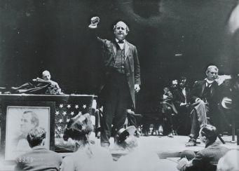 William_Jennings_Bryan_1896_presidential_campaign