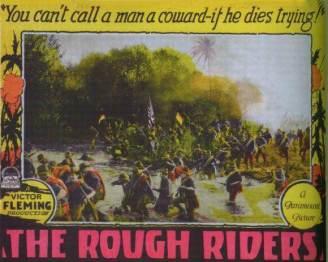 roughriders1927