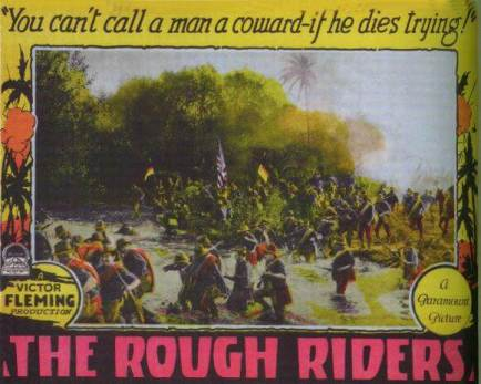 roughriders1927