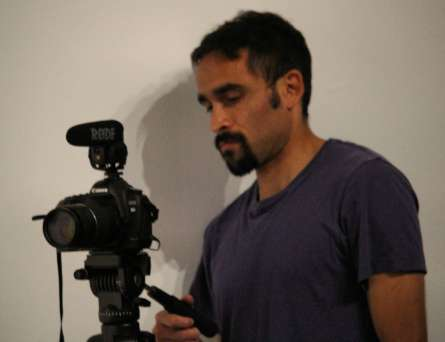 IMG_2024-Rajesh-cropped