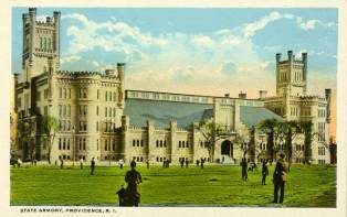 armory-postcard-state-archives