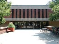 brownuniversity-graduatecenter-300x225