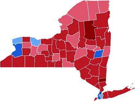 440px-new_york_presidential_results_1980_svg