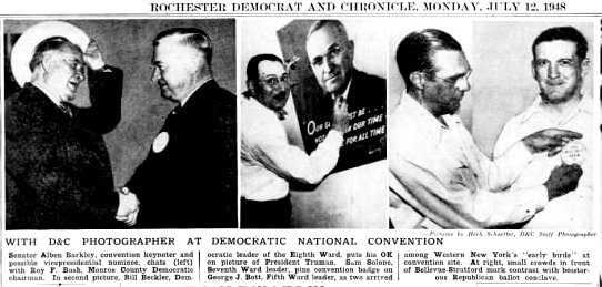 dem-con-democrat-and-chronicle-12-jul-1948-mon-page-3