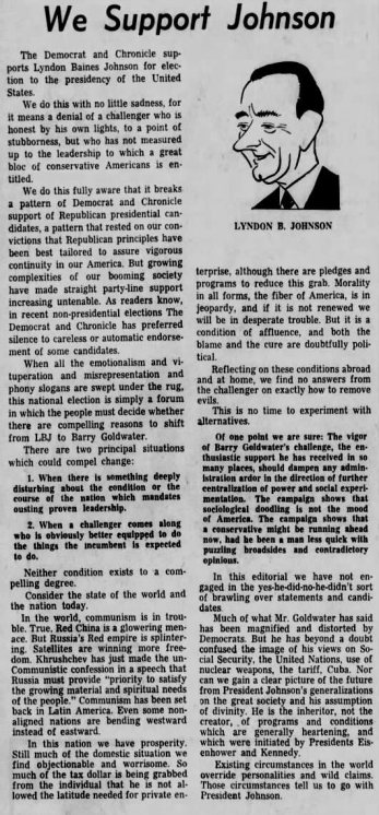 democrat-and-chronicle-15-oct-1964-thu-first-edition