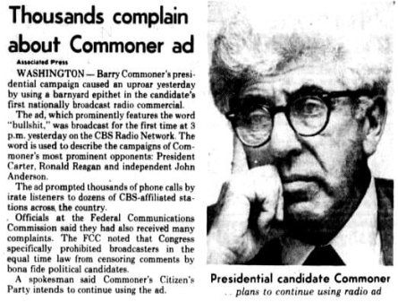 democrat-and-chronicle-15-oct-1980-wed-metro