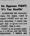 democrat-and-chronicle-18-jun-1966-sat-metropolitan-edition-opposes-fight-one-2