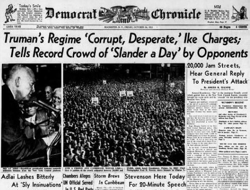 democrat-and-chronicle-24-oct-1952-fri-page-1-cropped