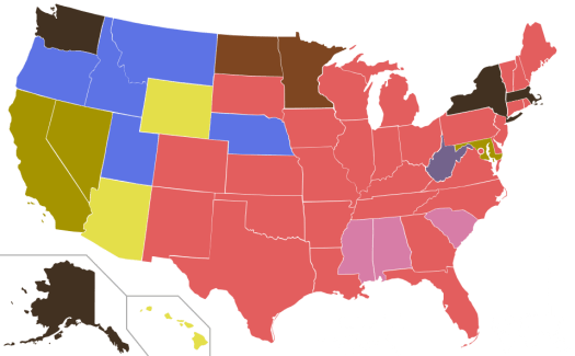 democratic_party_presidential_primaries_results_1976_svg