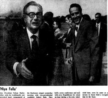 fri-sep-17-1976-page-40