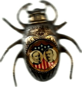 giant-mckinley-roosevelt-gold-bug-jugate-pin-from-the-1900-election-campaign-new