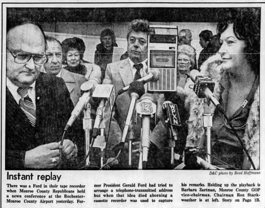 mon-nov-3-1980-page-1