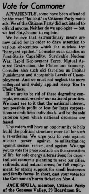 spula-democrat-and-chronicle-1-nov-1980-sat-metro