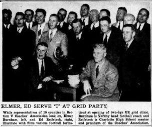 sat-jun-2-1945-page-4