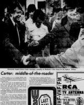 sat-mar-27-1976-page-7
