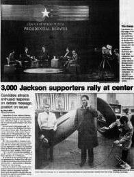 sun-apr-17-1988-page-2