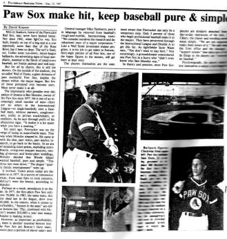 pawsox-5-25-87