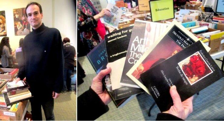 book-sale-jpg