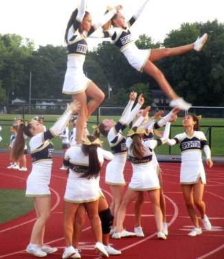 cheerleaders-new