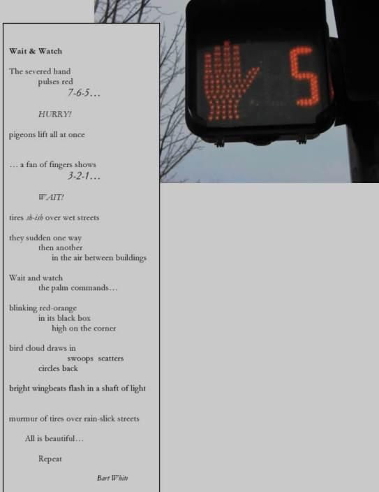 poem-1