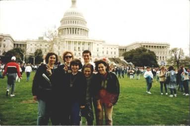 1989-better