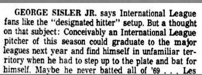 May 09 1969