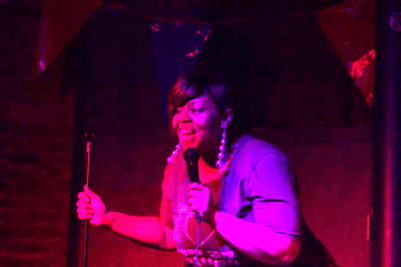 Yolanda-Smilez-comedian