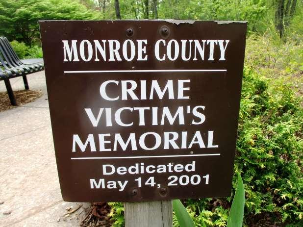 victims