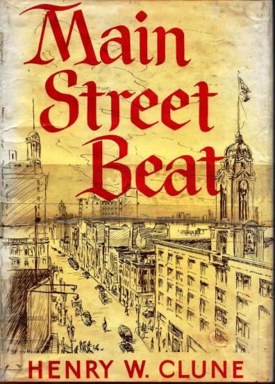 main street beat