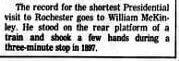Mon-Nov-1-1976-–-Page-14