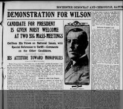 Sat, Nov 2, 1912 – Page 19