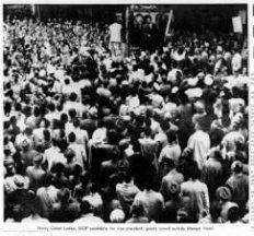 Thu, Oct 20, 1960 – Page 1
