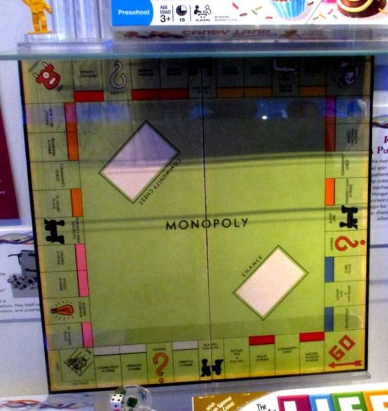 Monopoly on waLL cropped