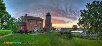 Vincent-Charlotte-Genesee-Lighthouse2