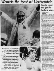 Fri, Feb 22, 1980 – Page 25