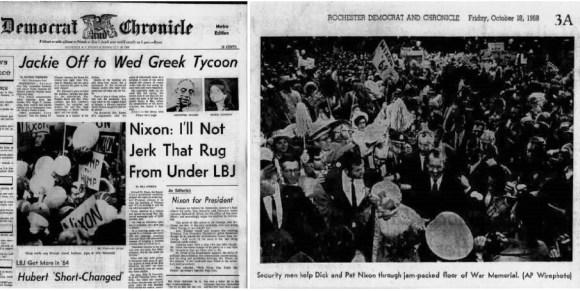 Nixon October-page0001