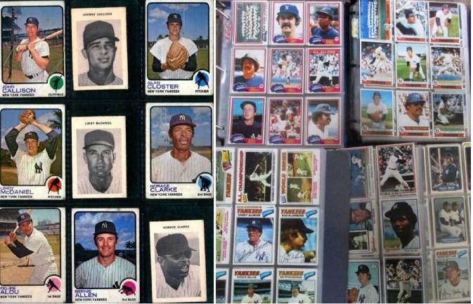 Yankeee cards-page0001